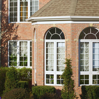 Colonial Grid Windows in Raleigh, Durham, Chapel Hill, and Burlington